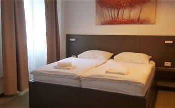 Prima 4 rooms