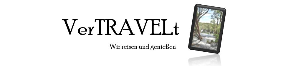 VerTRAVELt