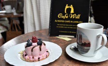 Café Will